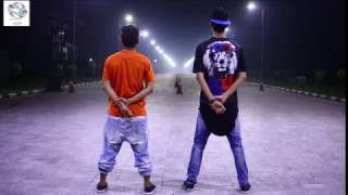 BOHEMIA RAP | RAGHAV & Q.GABRU | DANCE COVER | CLUB PUB