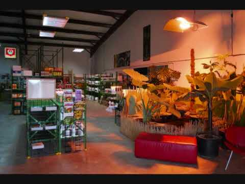Indoor Gardening, Hydroponic, Hydroponics Store Portland OR