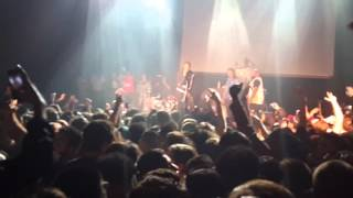 xavier+wulf+live Videos - 9tube tv