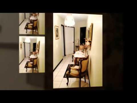 Costa Rica, Moravia, Home for sale, $215,000. Call 8373-2085