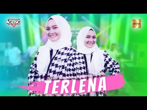 Download Lagu Nazia Marwiana Terlena Mp3