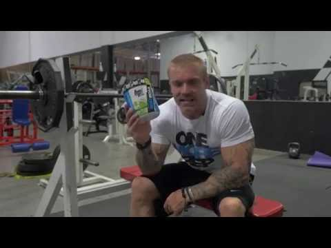 Taking BCAA's Pre/Intra/Post | Which is Better for Building Muscle