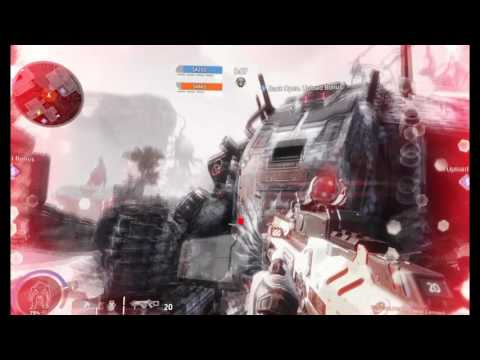 33 minutes of uncut titanfall 2 multiplayer