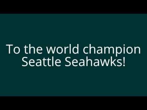 **Seahawk Jerseys Cheap** - Promo NFL Jerseys
