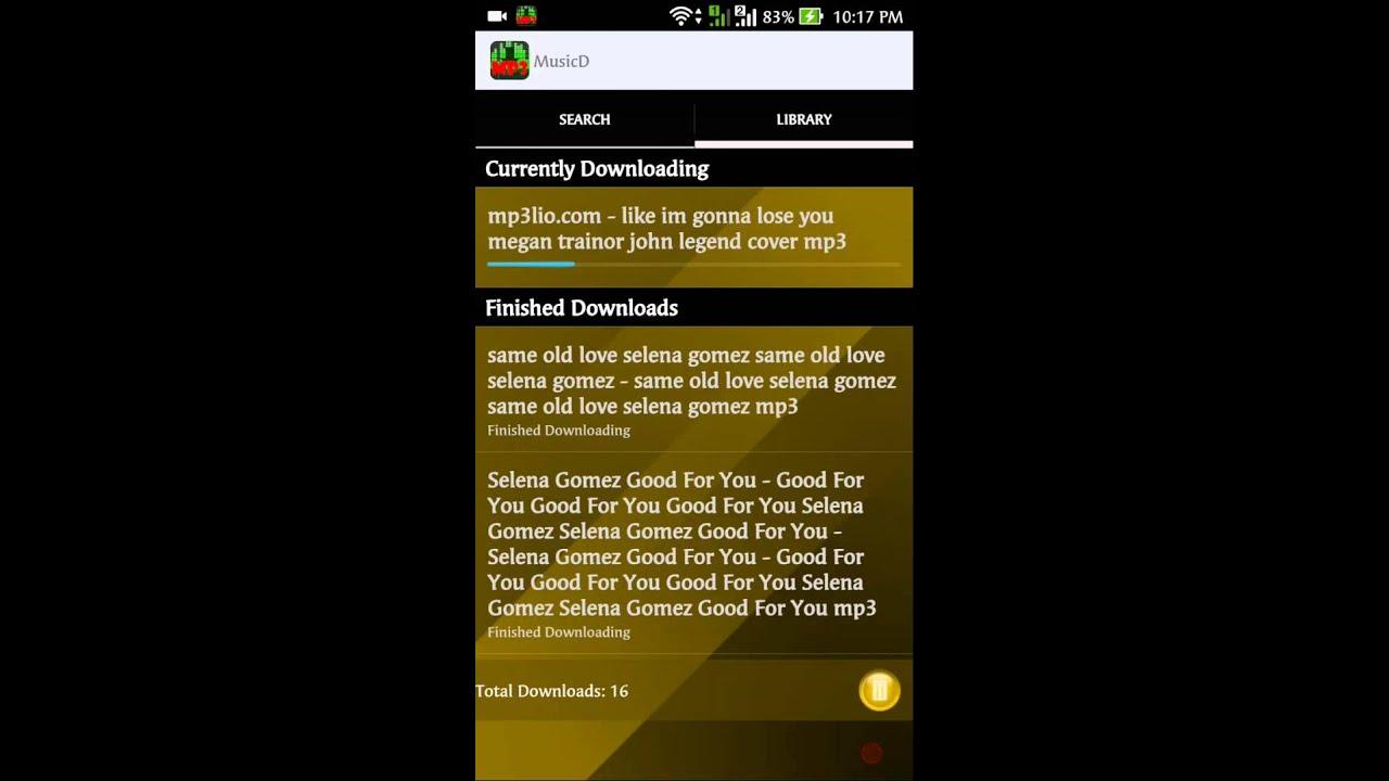 Mp3 Downloader Free Music,  Mp3 Downloader Free Download
