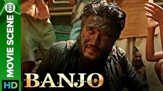 Banjo band members | Banjo