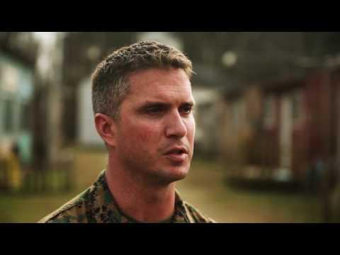 Marine Corps Intelligence Schools