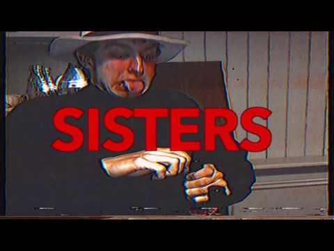 Henry Earnest - Sisters (Feat. Stephen Star)