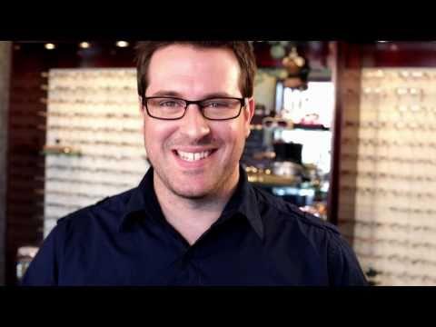 Eye Care One,  TV Spot: