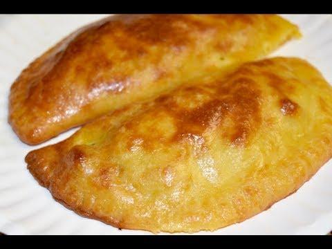 Keto Beef Empanadas Low Carb Dominican Style Pastelitos