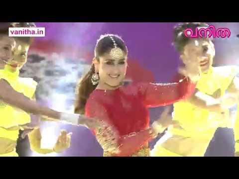 Xxx Mp4 Kareena Kapoor Sizzling Performance In Vanitha Film Awards 2019 3gp Sex