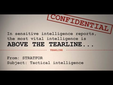 Above the Tearline: Detecting Mail Bombs