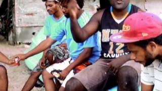 South Side Saukuru: Steam It Up (PNG Latest Music 2017 )