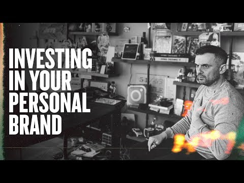 Business Talk on Personal Branding and Investing in a Team | Meeting with Brian Mazza