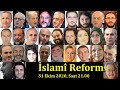 Download  Edip Yüksel (T) İslami Reform için Konferans 1 MP3,3GP,MP4
