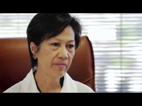 Understanding Liver and Bile Duct Cancer