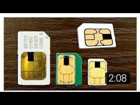 How to hack any sim card& hack sim card anyone phone number