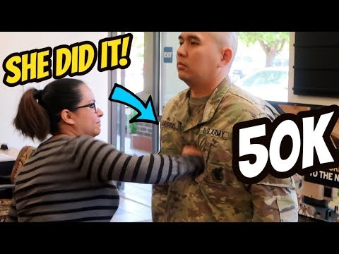 The PROMOTION CEREMONY & 50K SUBSCRIBERS Celebration Giveaway