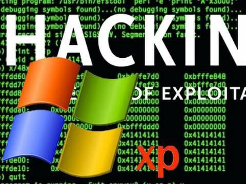 The TOP Windows XP Tricks & Secrets!!