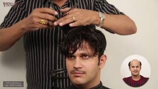 9958962040 hair wigs in chandigarh hair weaving in chandigarh papillon mens hair replacement pmusecretfo Choice Image