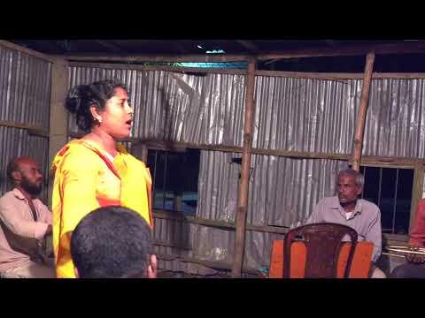 Xxx Mp4 কি শুনাইলা ওহে গো আল্লাহ্ । গ্রামের বাংলা জাড়ি গান । মদিনা আক্তার । 3gp Sex