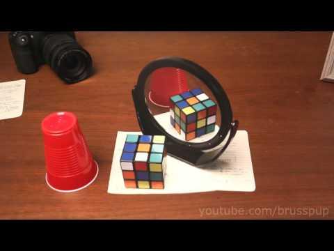 Amazing Anamorphic Illusions II