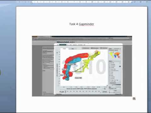 PrintScreen capture