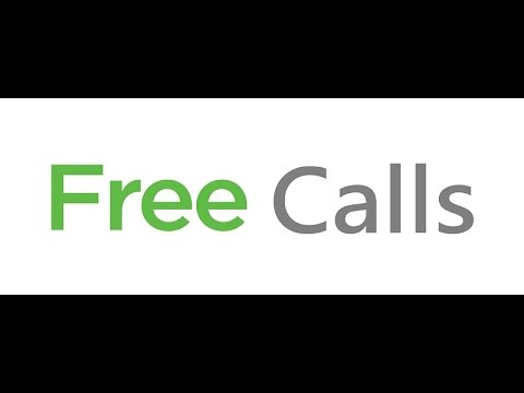 How to get Free unlimited calling VoIP ios iphone and android