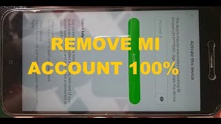 Samsung B310e White Display Solution Ybkr2 Videostube