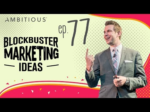 How To Create Winning Marketing Campaign Ideas