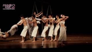 Kaari Kaari - Shiamak Davar Dance Company - Shiamak Style