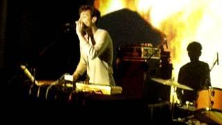 Download DEATH IN PLAINs-LiveSpazioSì Video