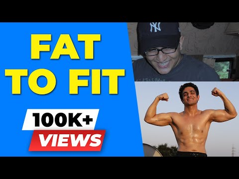 FREE COACHING Program for CUTTING - How to cut fat without losing MUSCLE | BeerBiceps Bulk to CUT