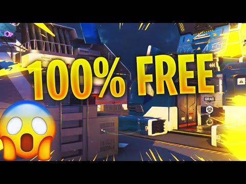BLACK OPS 3 IS FREE