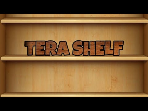 TERASHELF :- Do Buying and Selling of used books online.