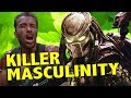 Film Theory: The Hidden Significance Of How Predator Kills Its Prey