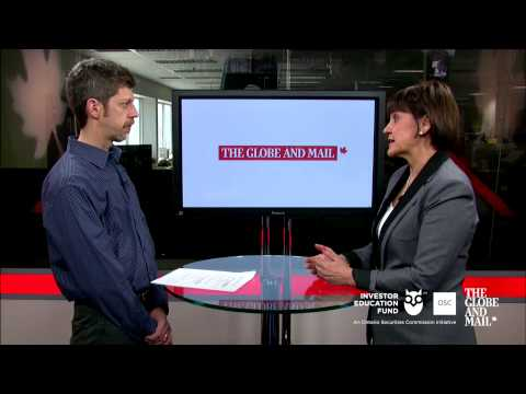 How are assets divided in divorce? with Eva Sachs and Rob Carrick