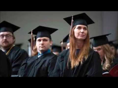 How To Get a Masters in Business Administration