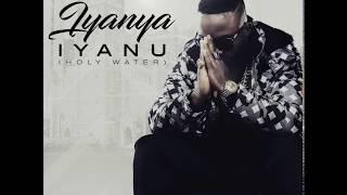 Iyanu (Holy Water)
