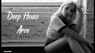 Deep House Area   Summer Rest    Atmospheric Vocal Deep House  Nu Disco By Simonyan #363