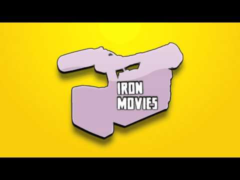 Abertura/Opening IronMovies