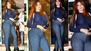 10 Lesser Known Facts About Ayesha Takia: Birthday Special