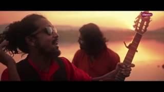 Fakiri | Music Video ft  Vishal Dadlani & Neeraj Arya's Kabir Cafe Ep2 S04   The Dewarists