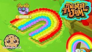 Three New Pets In Animal Jam!! - PakVim net HD Vdieos Portal
