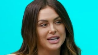 The Untold Truth Of Lala Kent