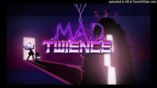 Mad Twience Acapella