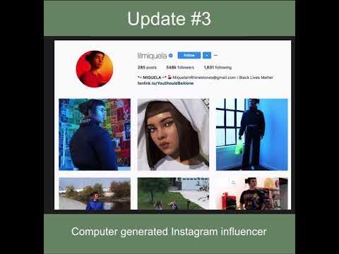 FB Ad Update in Under 1min: 7th Feb 2018