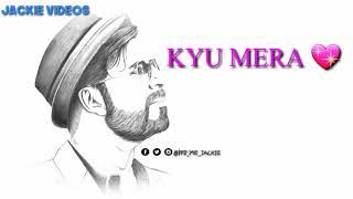 mujhko yaad sataye teri phir hera pheri   Music Jinni