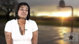BBWLA: Kimsha Artest Clears The Air! - HipHollywood.com