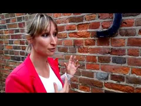 Cement & Lime mortar exploding bricks